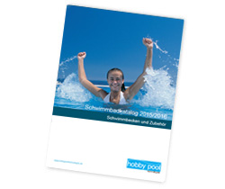 Filter und pumpen hobbypool - Hobby pool technologies ...