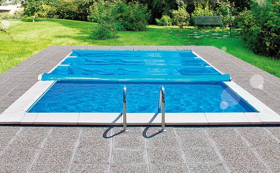 Poolzubeh r hobbypool - Hobby pool technologies ...